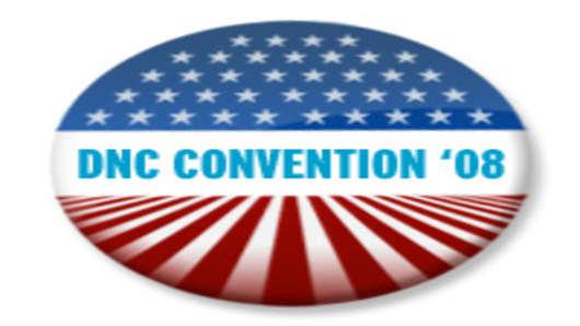 DNC_convention_2008.jpg
