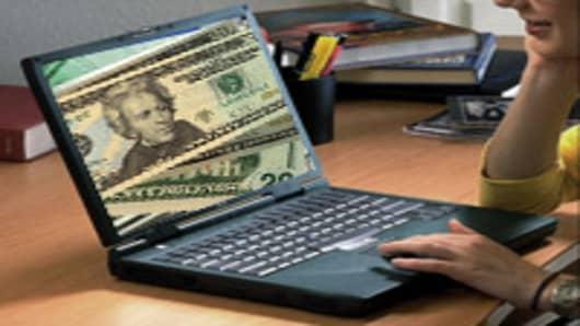 making_money_online.jpg