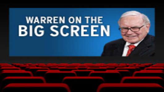 080821_wbw_big_screen.jpg