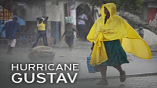 hurricane_gustav1.jpg