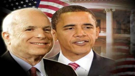 obama_mccain.jpg