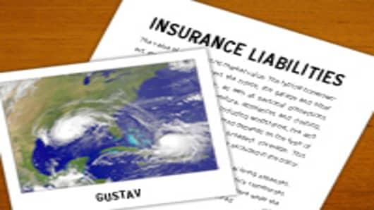 gustav_insurance.jpg