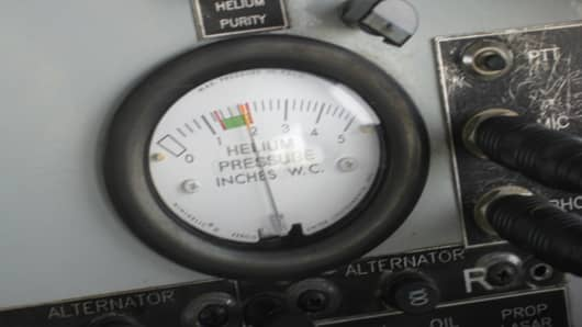 blimp_pressure.jpg