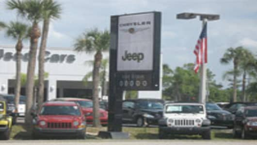 Jeep_auto_sales.jpg