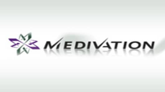Medivation