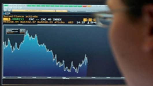 stock_broker.jpg