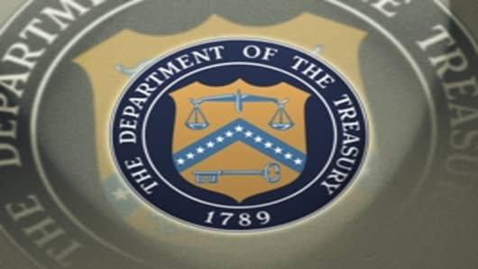 treasury seal.jpg