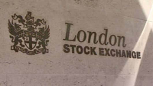 london_stock_exchange.jpg