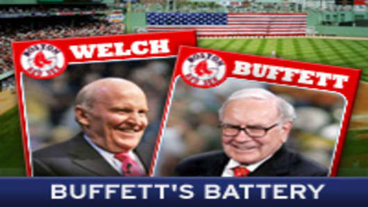 080909_buffett_welch_redsox2.jpg