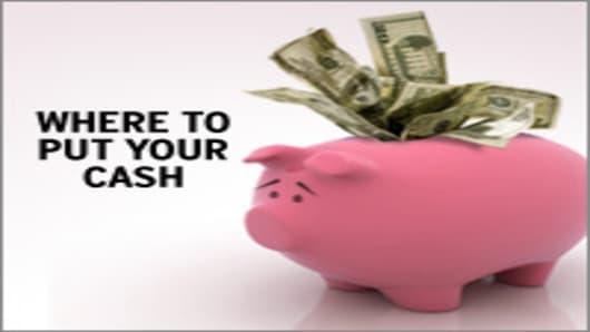 piggy_bank1.jpg