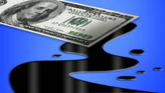 oil_slick_100dollar3.jpg