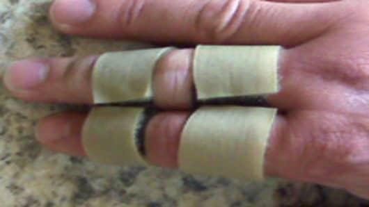 huckman_fingers1.jpg