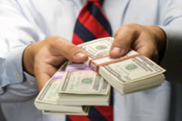 Private lending high reward higher risk - Office of investor education and advocacy ...