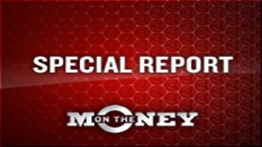 OTM_special_report.jpg
