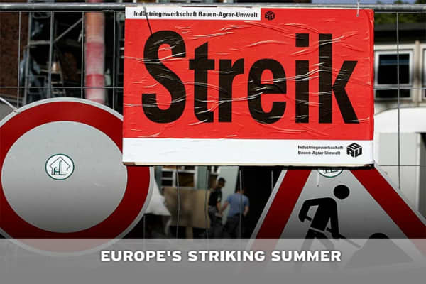 Euro_strikes_cover.jpg