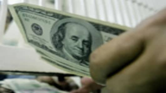 money_in_hand2.jpg