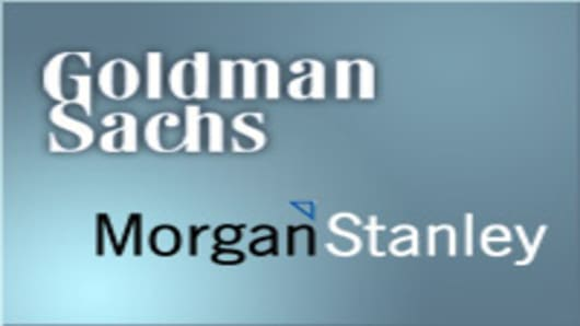 goldman_morgan.jpg