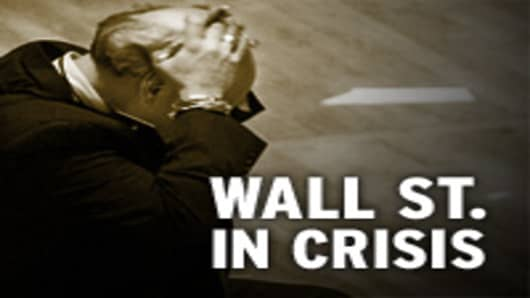 wallst_in_crisis_image_01.jpg
