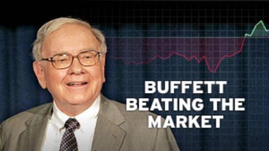 080919_buffett_beats_market.jpg