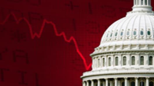 capitol_building_chart_down.jpg