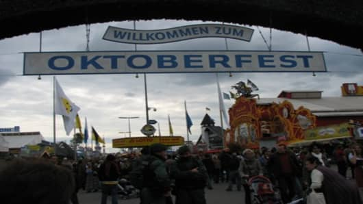 Oktoberfest_02.jpg