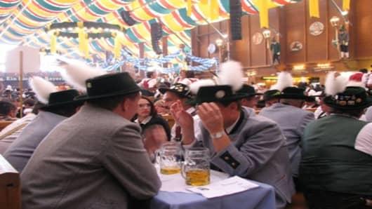 Oktoberfest_11.jpg