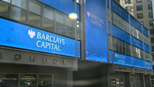 barclays_capital_new.jpg