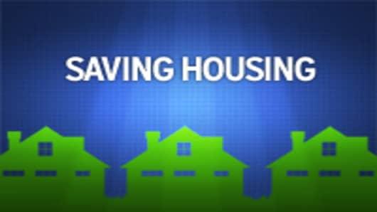 saving_housing.jpg
