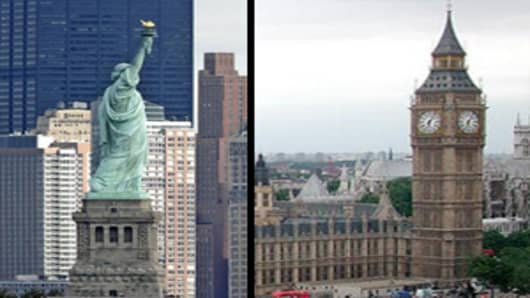 london_newyork.jpg