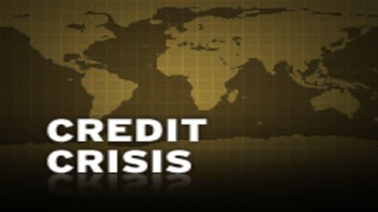 Global Credit Crisis