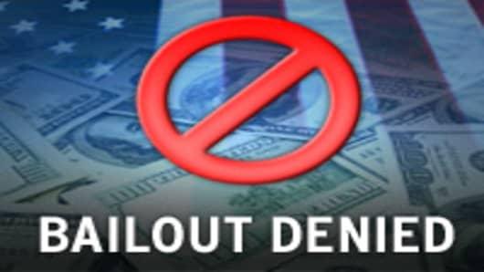 bailout_denied2.jpg
