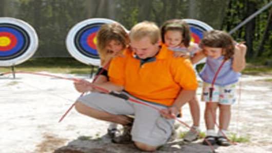 kids_archery.jpg