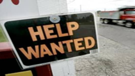 help_wanted_sign_2.jpg