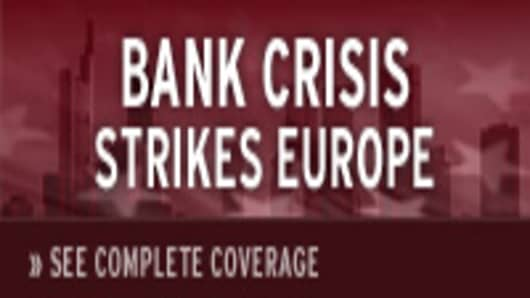 bank_crisis_europe_badge.jpg