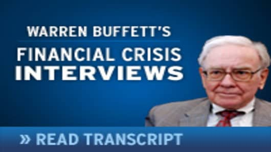 081015_wbw_financial_crisis_interview.jpg
