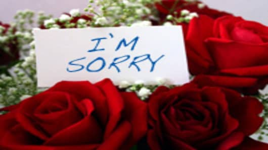 apology_bouquet.jpg