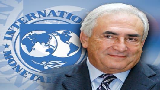 Strauss-Kahn.jpg
