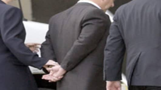 handcuffs_suit2.jpg