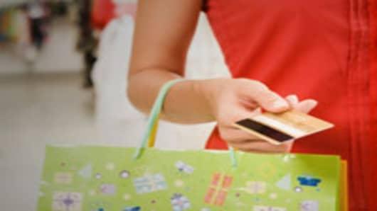 shopper_creditcard.jpg