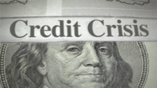 credit_crisis_06.jpg
