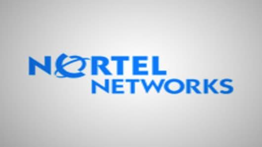 nortel_logo.jpg