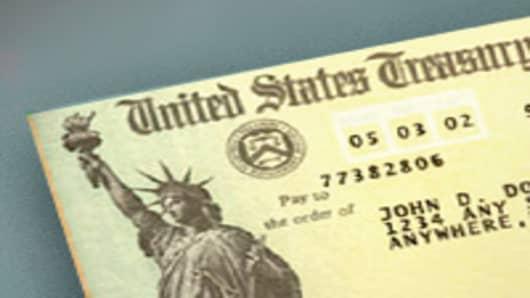 tax_refund.jpg