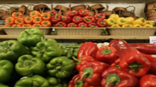 Gyr08_farmers_market.jpg