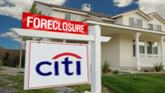 foreclosed_citibank.jpg