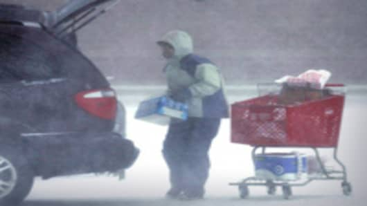 shopper_snow.jpg