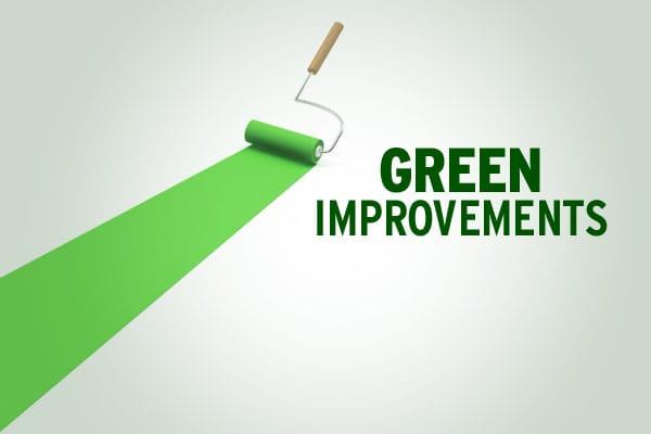 SS_green_intro.jpg