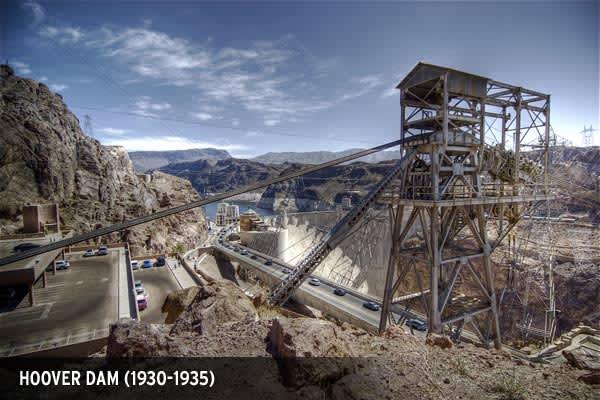 02_Hoover_dam.jpg