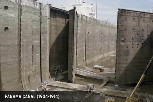 04_PanamaCanal.jpg