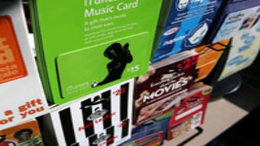gift_card_rack_200.jpg