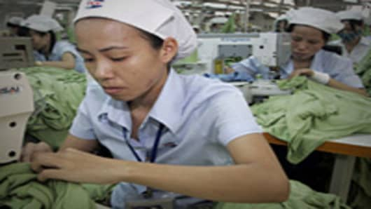 cloth_factory_china.jpg